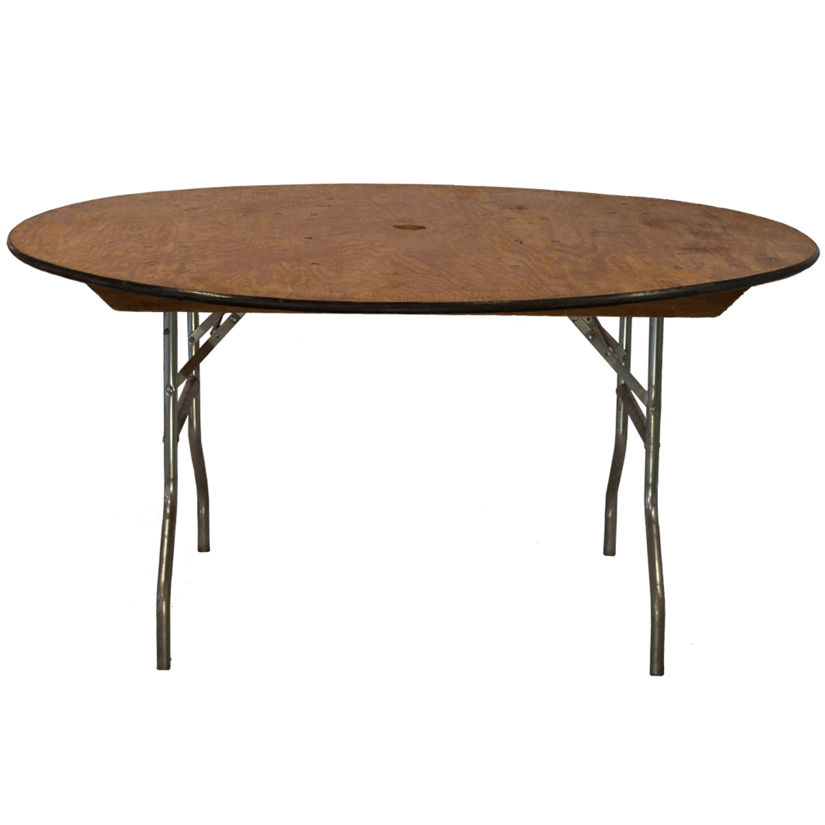 Tables Archives Celebrations Party Rentals - 36 inch round conference table