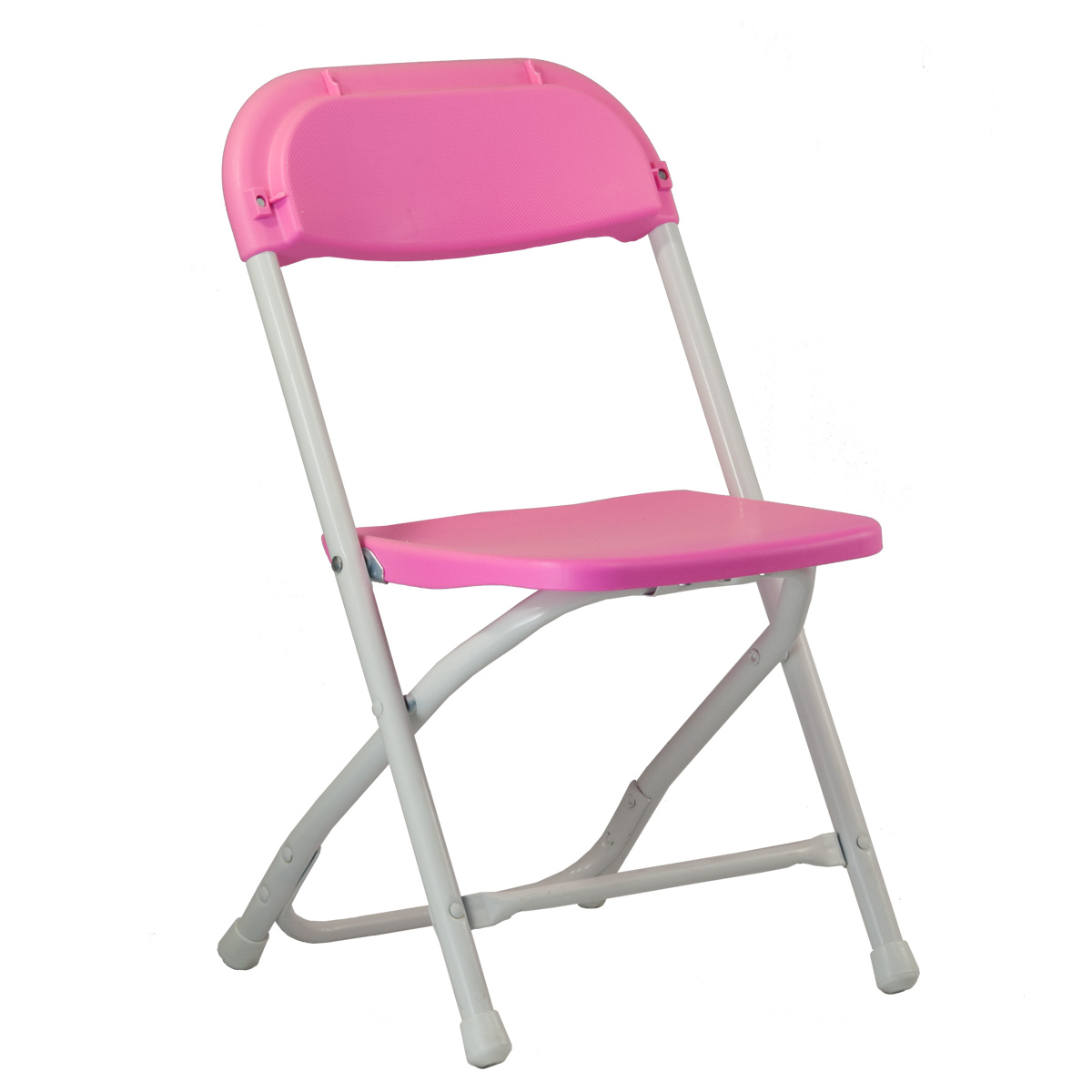 Bon Childu0027s Chairs U2013 Pink