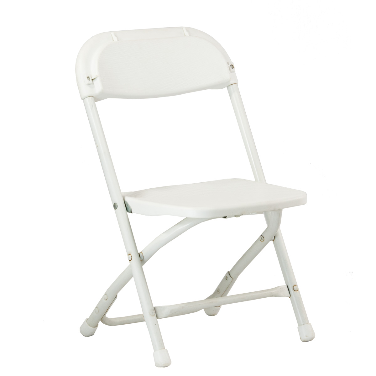 Childu0027s Chairs U2013 White
