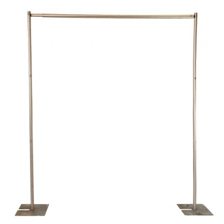 Pipe Amp Drape Privacy Dividers Archives Celebrations