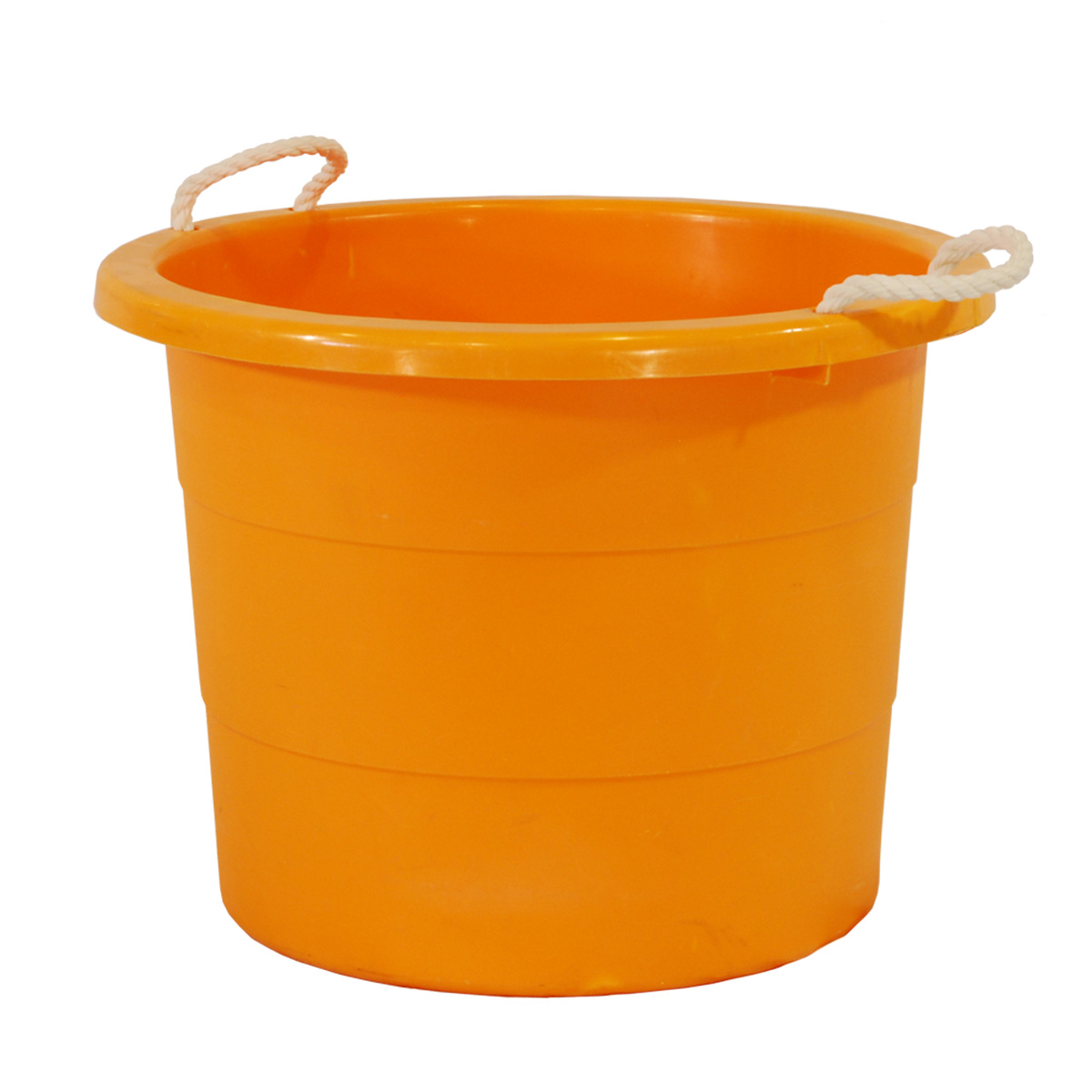 Plastic Drink Tub - Celebrations! Party Rentals