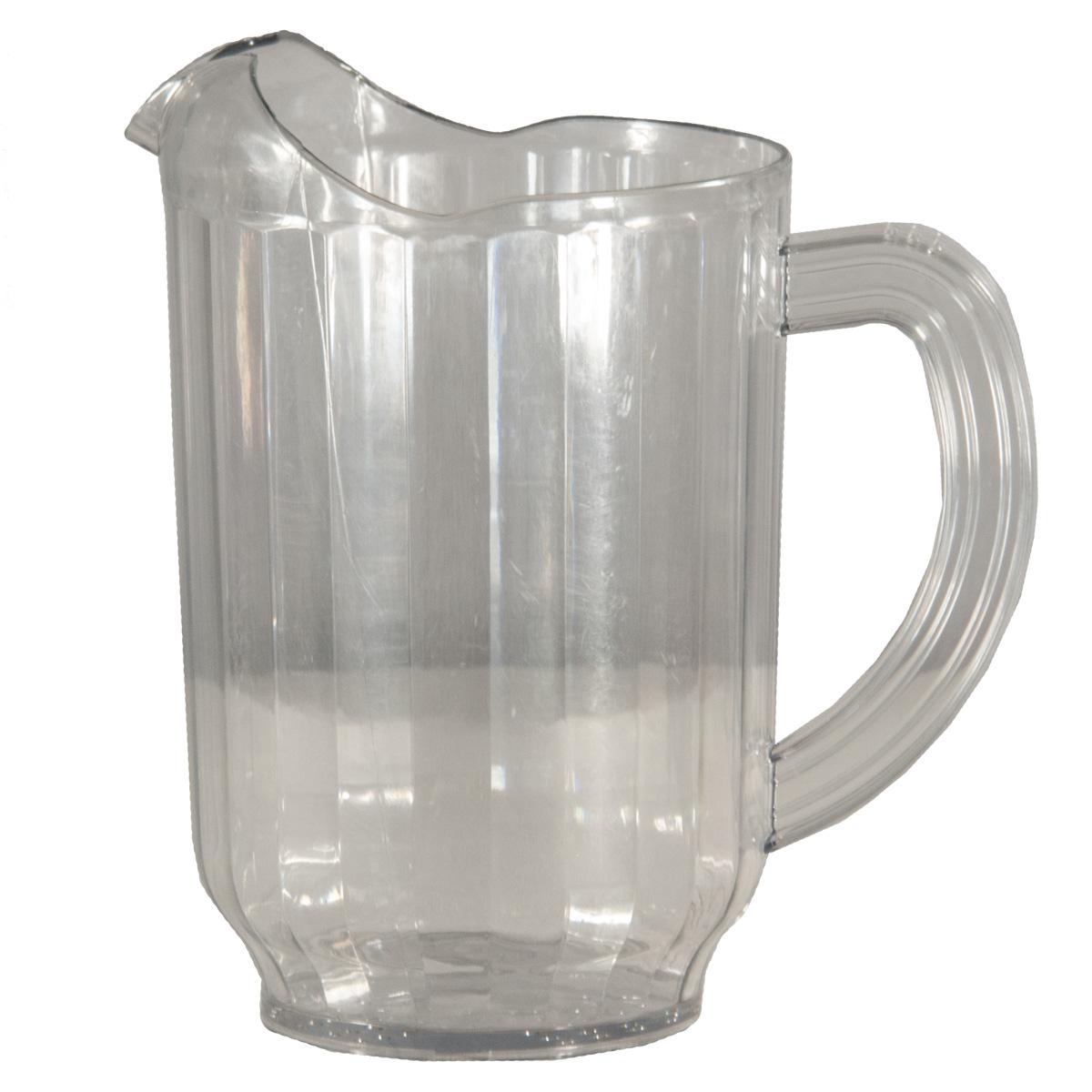 White Metal Beverage Dispenser - 4 Gallon - Celebrations ...