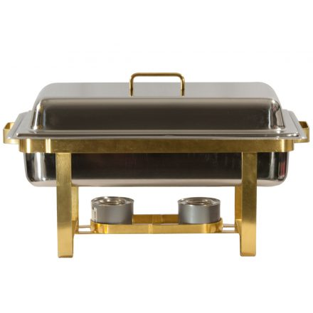 Chafing Dishes Archives Celebrations Party Rentals