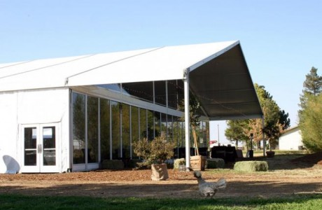 Photo Gallery Celebrations Party Rentals