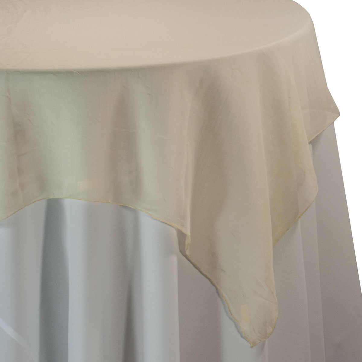 Linen Ivory Napkin Celebrations Party Rentals