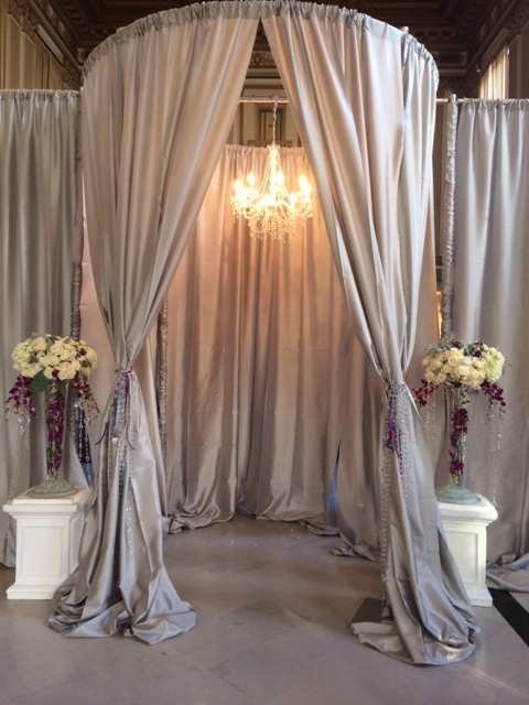 Used Party Tents For Sale >> Pipe and Drape Archives - Celebrations! Party Rentals