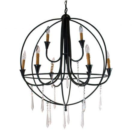 chandelier_cut_out