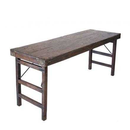 vintage_folding_table_cut_out_corner_view