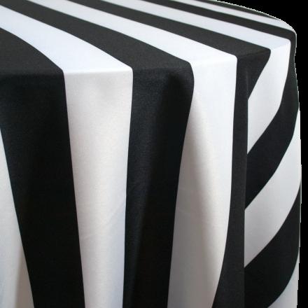 black-and-white-stripe-big