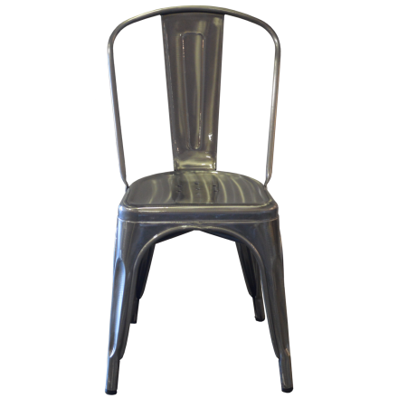 gunmetal-chair-front