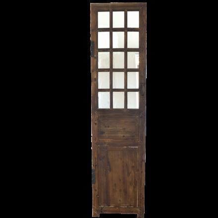 mirrored-door-divider