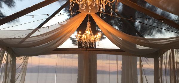 tahoe-tent