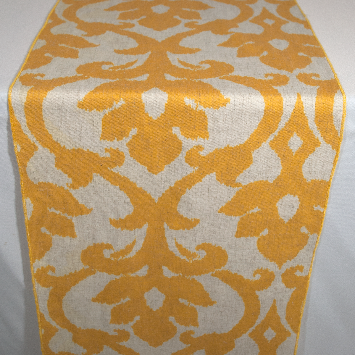 ikat-yellow-runner