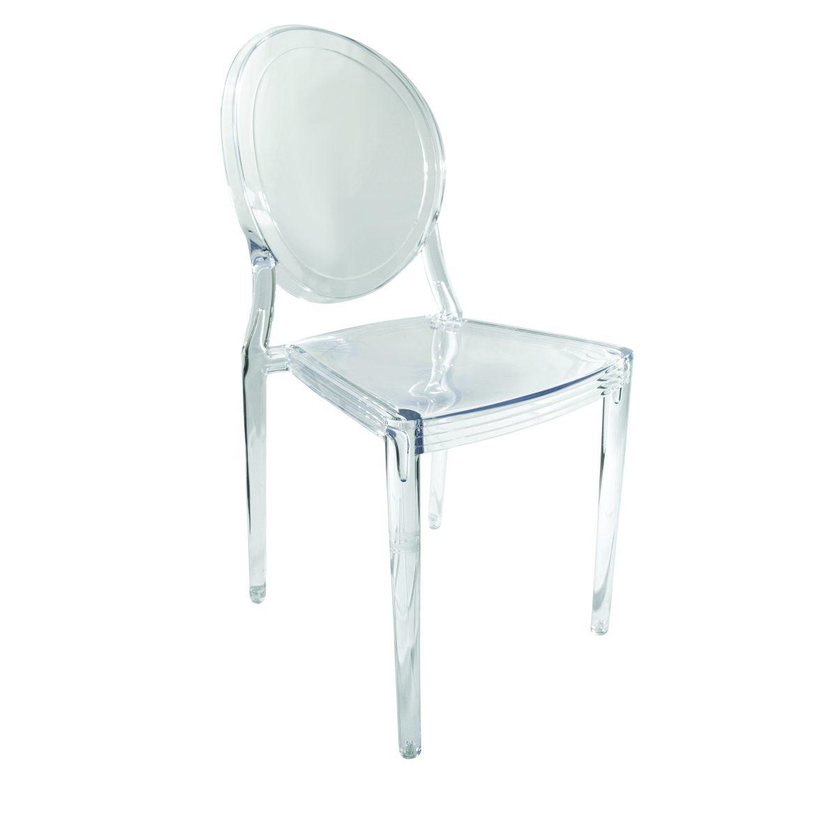 Phantom Chair phantom dining chair celebrations rentals