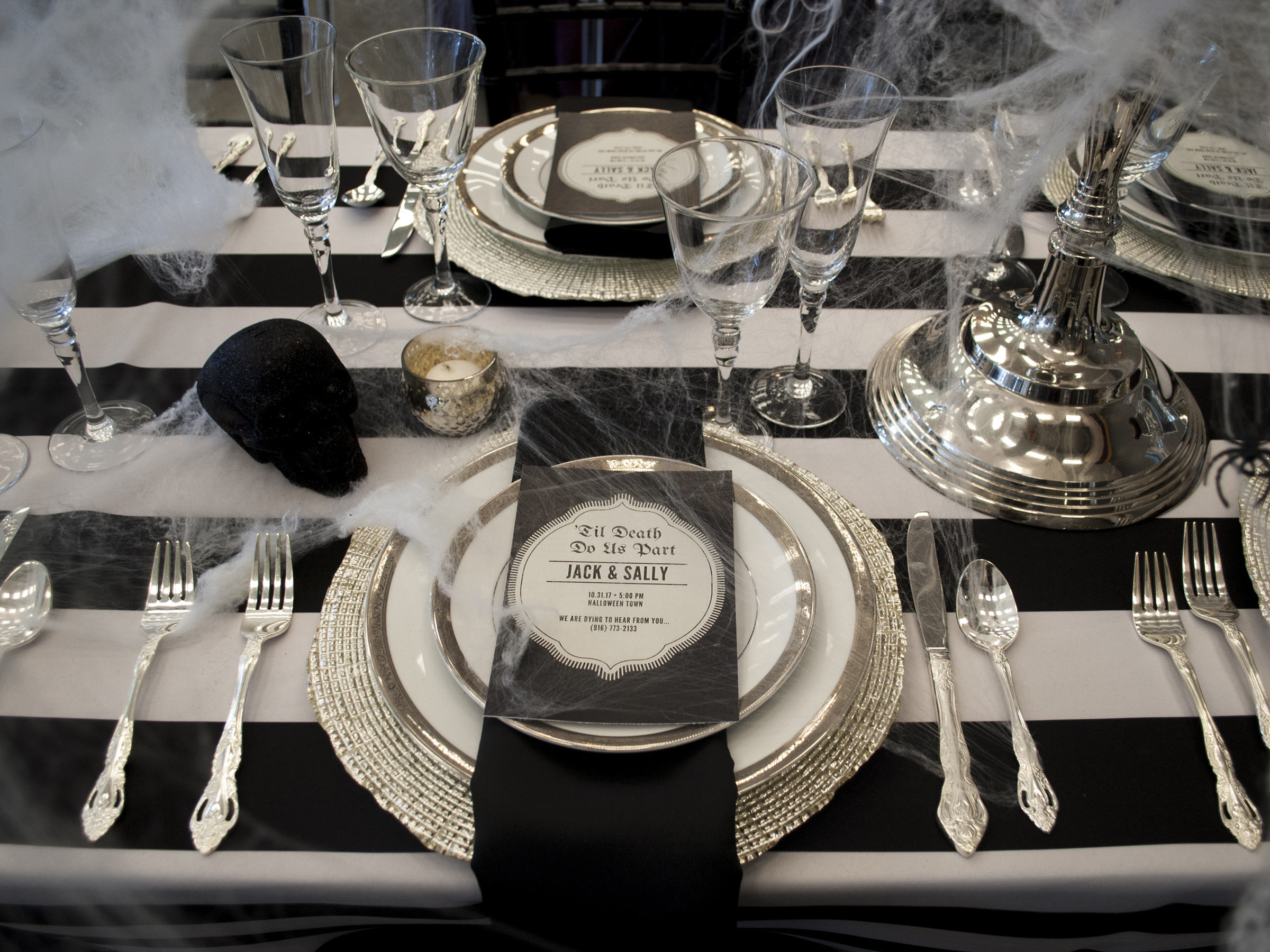 by megan dodson in blogs oct 06 2017 comments off on how to 5 steps to a haunted halloween party