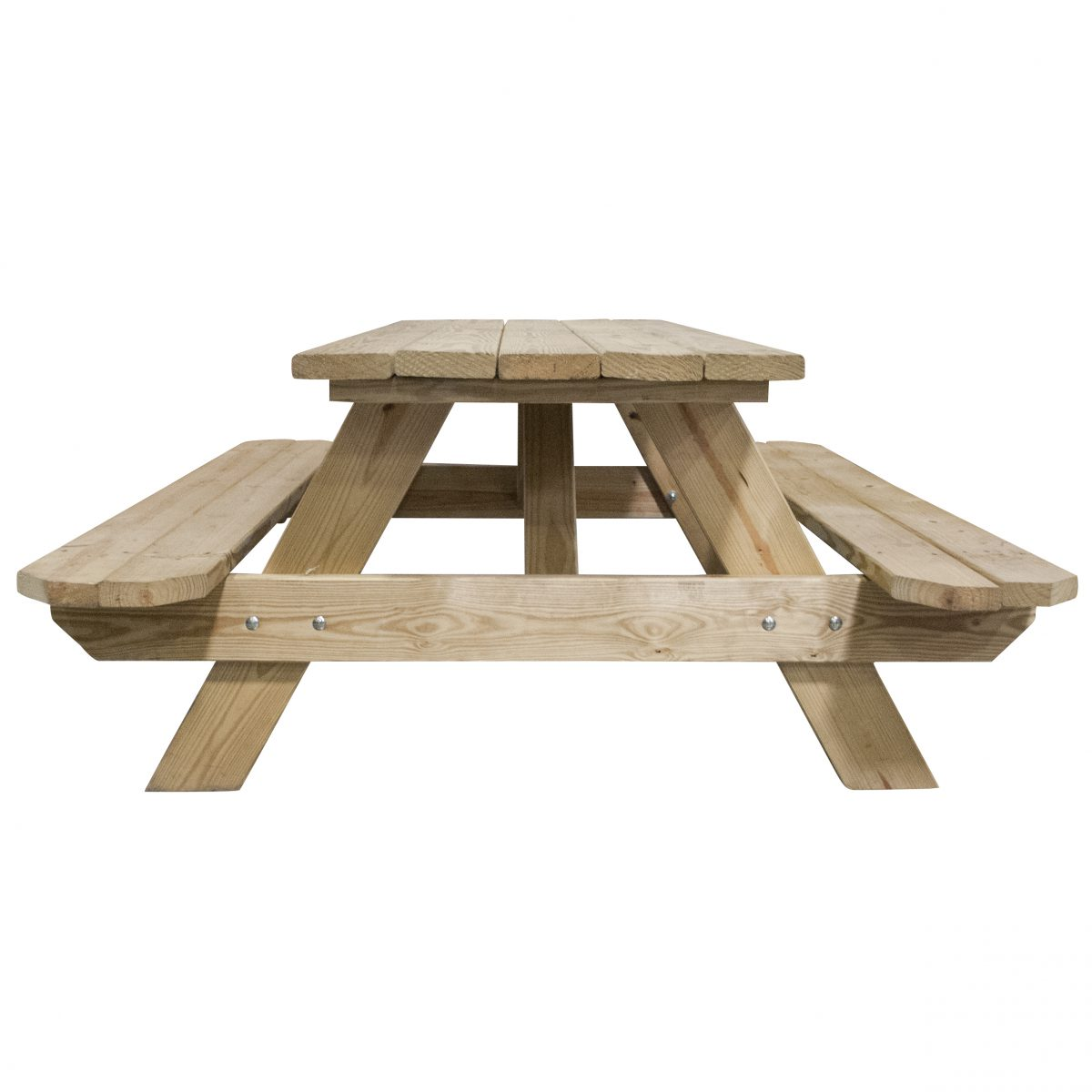 Picnic Table Celebrations Party Rentals