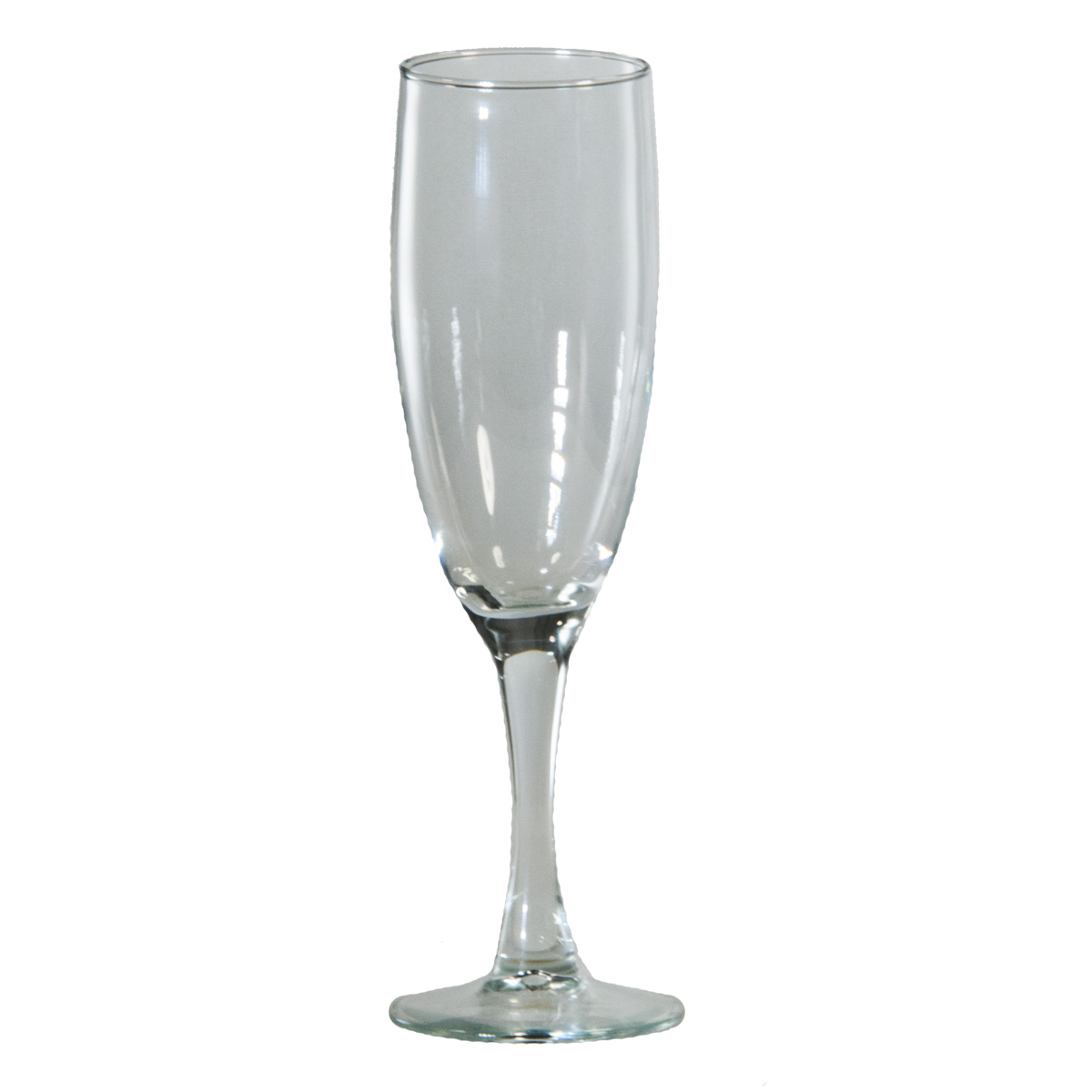 Tini tini footed martini celebrations party rentals - Fluted wine glasses ...