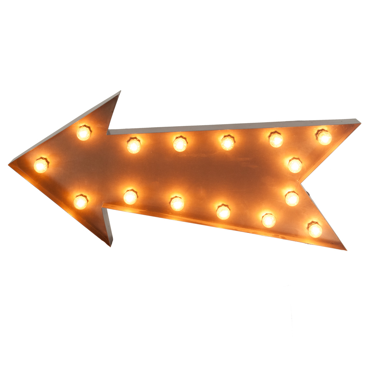 New Sign - Lighted Bar - Celebrations! Party Rentals KY79