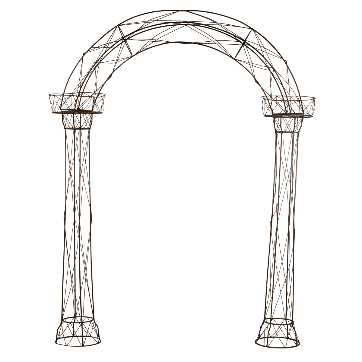 Wrought-Iron-Parisian-Arch.jpg