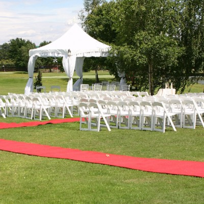 Aisle Runner And Chair Sashes Archives Celebrations