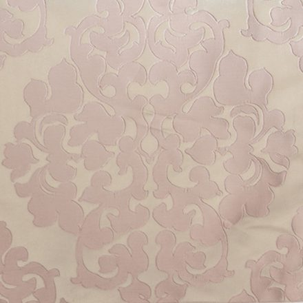 winston pink