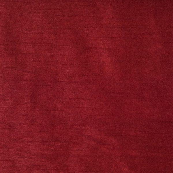 caprice ruby