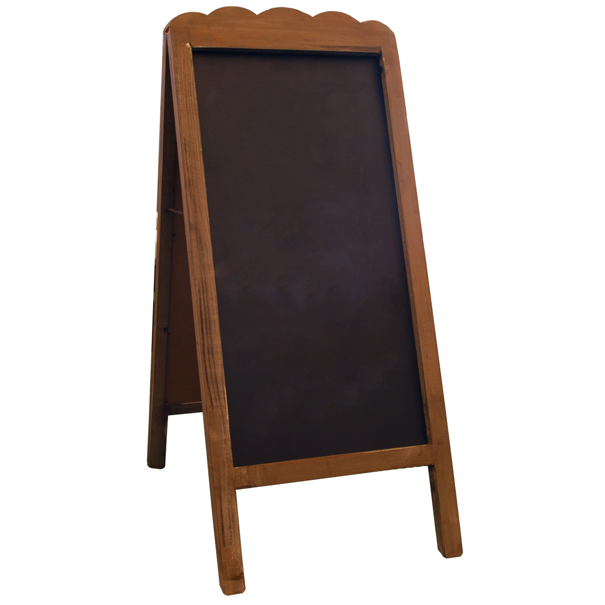 Very Chalkboard Stand - Celebrations! Party Rentals NL94