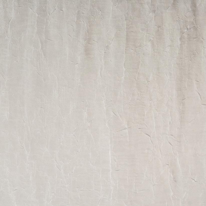 lindsey white