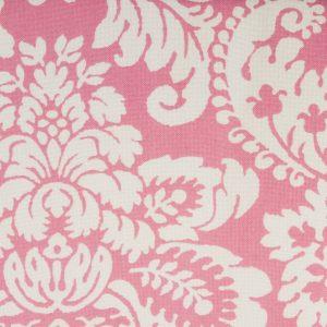 york pink