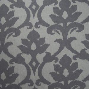 ikate grey