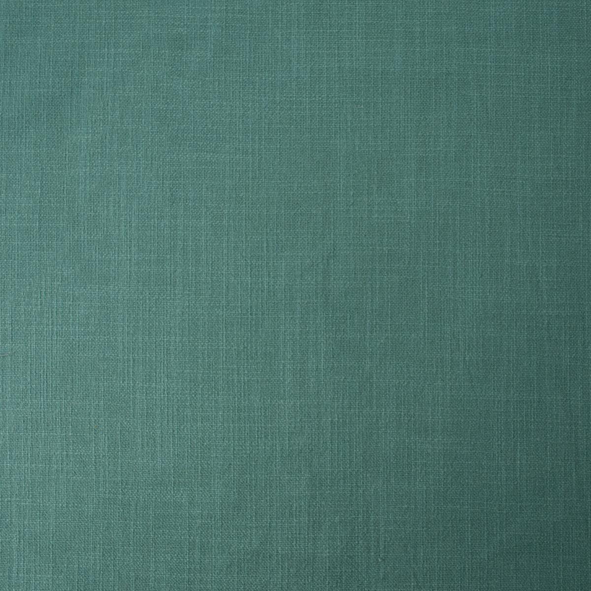 linen sea green