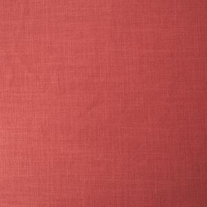 linen terracotta