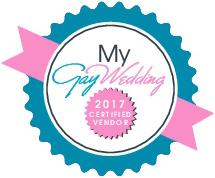 My Gay Wedding