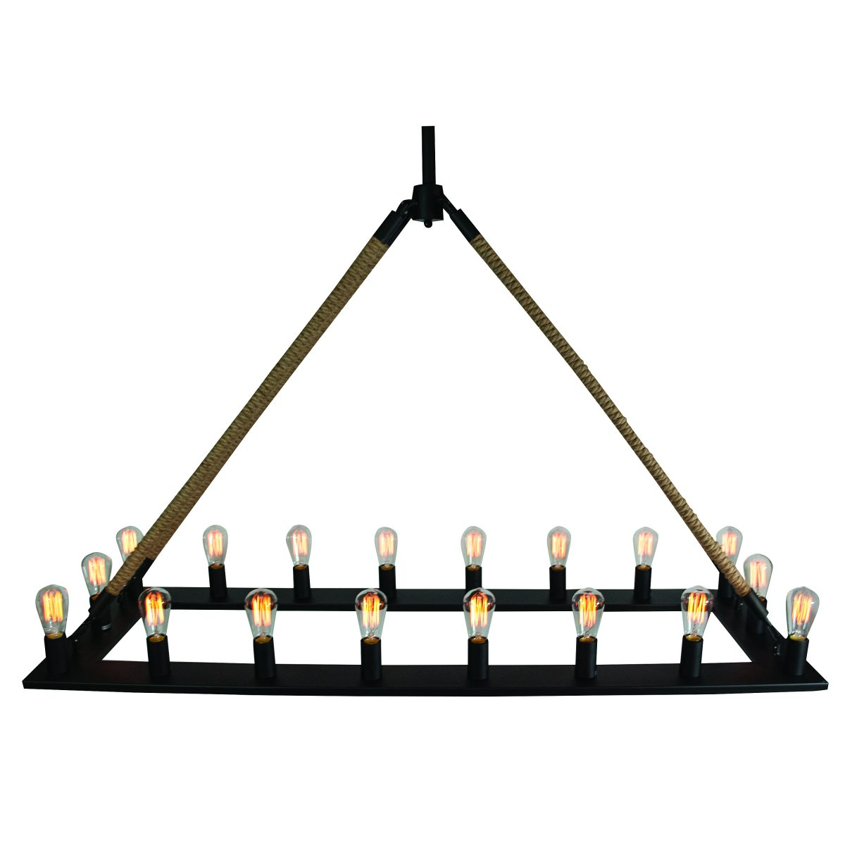 Rectangular Wrought Iron Chandelier Pictures Of Dining: Celebrations! Party Rentals