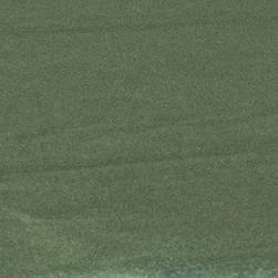 caprice evergreen