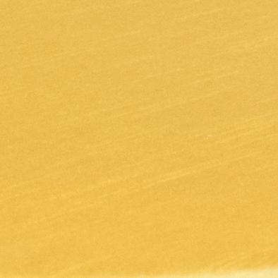 caprice mango