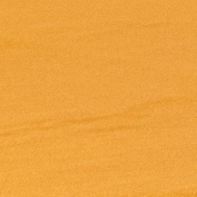 caprice tangerine