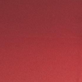 cardinal polyester