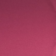 cranberry polyester