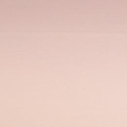 light pink polyester