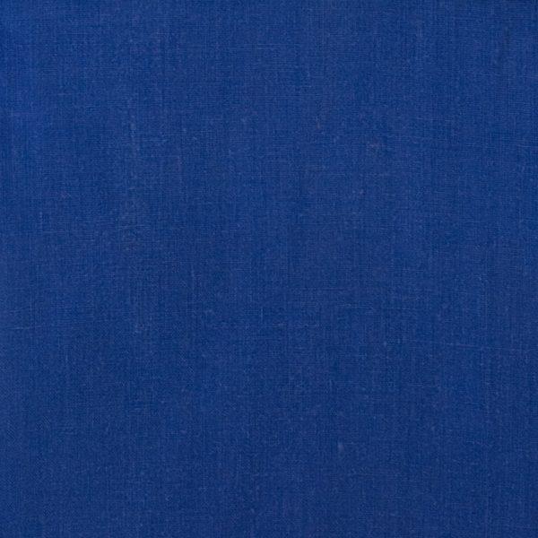 linen cobalt