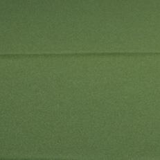 moss polyester