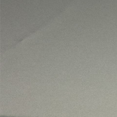pewter polyester