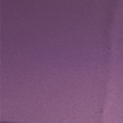 rega; purple polyester