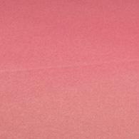 sherbet polyester