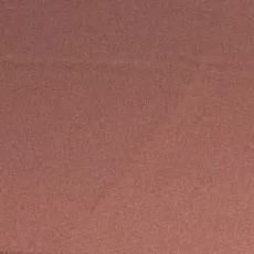 taupe polyester