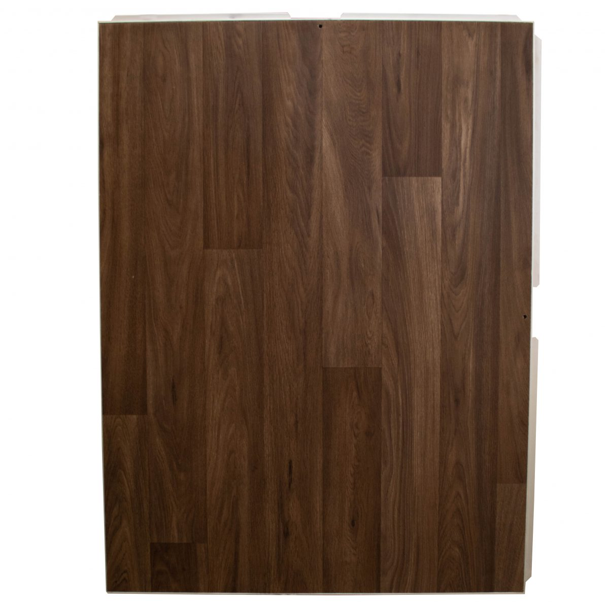 dark oak dance floor