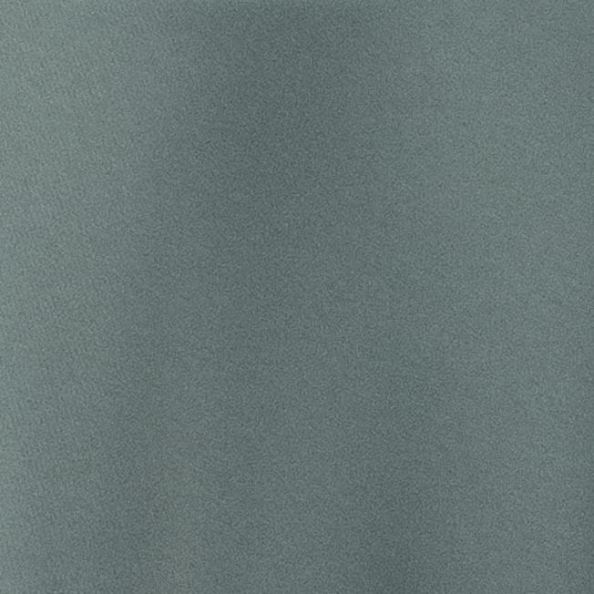 light grey polyester