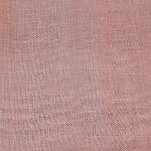 linen carnation