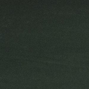 satin huntergreen